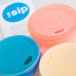 Ez-sip spout free lid (1)