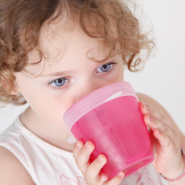 Ez-sip toddler cups