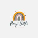 Bouji BeBe