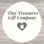 Tiny Treasures Gift Company