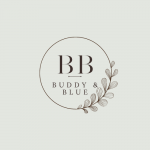 Buddy & Blue