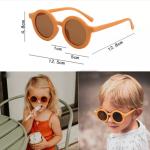 All Glasses