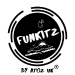 FunKitz