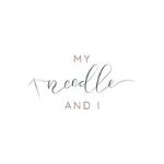 My Needle and I