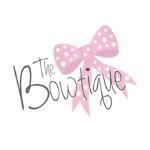 The Bowtique