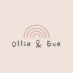 Ollie & Eve