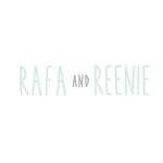 Rafa and Reenie