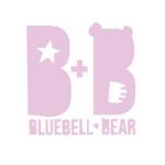 Bluebell & Bear