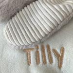 tilly3