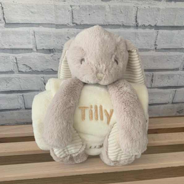 tilly1